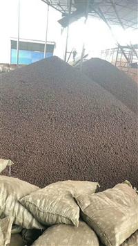 昆明陶粒厂家发货价格