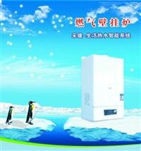 南京貝雷塔鍋爐維修服務維修電話