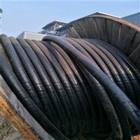 淮北回收废旧电缆 专业回收高压电缆 公司电话