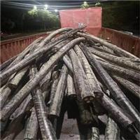 扬州回收电缆线 专业回收全新电缆 价格查询
