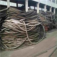 嘉興回收電線電纜 專業回收起帆電纜線 價格查詢