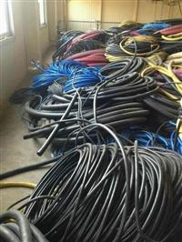 黃石回收電纜 專業回收光伏電纜 本地回收電話