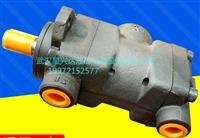 佛山今日新聞:YYB-BC60/129B-DF-50葉片泵系列