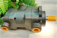秦皇島今日新聞:YYB-AC26/194B-DF-50葉片泵系列