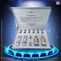 忻州祛疣加盟招商加盟