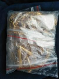 灵寿典当行回收黄金吗