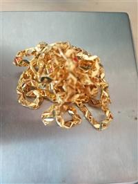 临西黄金回收网临西黄金回收