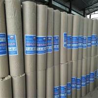 铁丝网 建筑铁丝网厂家 生产建筑铁丝网厂家