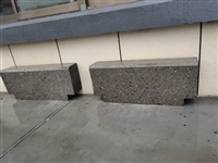 多功能磨砖机 多功能路侧石水磨宽度可调