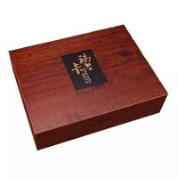 臺州木盒包裝廠,吉林省木盒包裝廠,鄭州木盒包裝廠