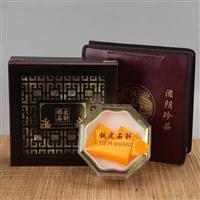 福建省木盒包裝廠,陜西省木盒包裝廠,浙江木盒包裝廠