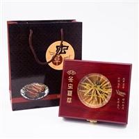 龙港市木盒厂,黑龙江省木盒包装厂/乌鲁木齐市木盒包装厂