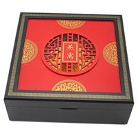 温州市木盒厂,芜湖市木盒包装厂/福州市木盒包装厂