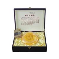 上海市木盒包装厂/浙江省木盒包装厂/云南省木盒包装厂
