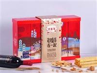 廣東湛江市華美月餅出廠價格表