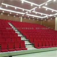 杨浦区临时观众看台出租,及舞台布景电话