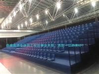 北京市階梯臨時看臺出租,比賽看臺良心服務