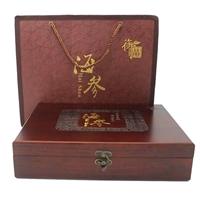 浙江木盒包装厂/上海市木盒包装厂/平阳县木盒包装厂