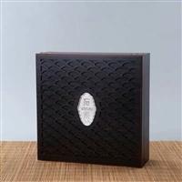 哈爾冰市木盒包裝廠,包頭木盒包裝廠,蒼南木盒工藝品廠