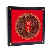 寧波市木盒包裝廠,浙江木盒包裝廠/平陽木盒包裝廠