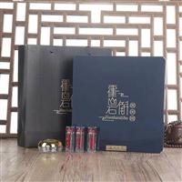 普洱茶木盒包裝廠,化妝品木盒/化妝品盒