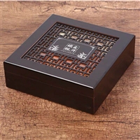 浙江木盒包裝廠,浙江木盒包裝廠,浙江木盒包裝廠