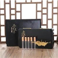 重慶市木盒包裝廠家,勐庫高檔木盒包裝廠/樂清市高檔茶葉盒