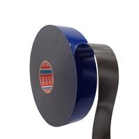 生產 德莎62508 邊框粘接膠帶 飾板粘接膠帶
