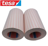 品牌直供 德莎61760 觸摸屏固定膠帶 PET薄膜雙面膠