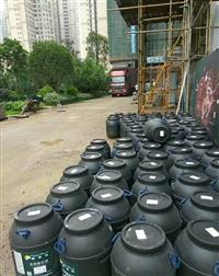 安徽六安市大型品牌真石漆廠家批發