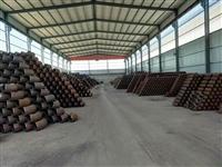仁国标碳钢法兰生产厂家