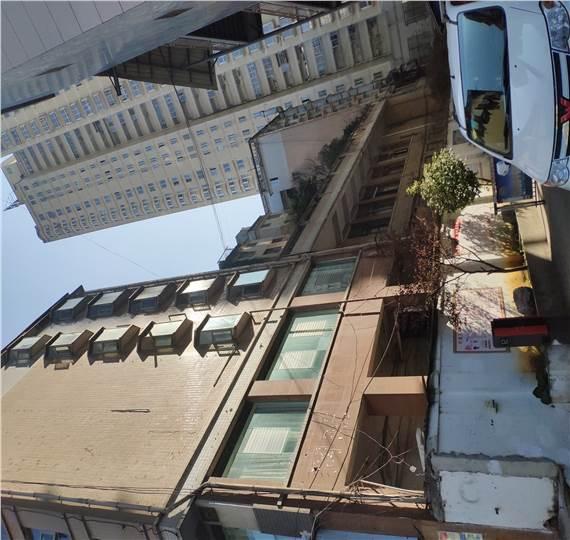彭山县房屋安全检测鉴定机构