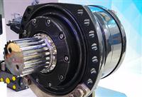 大扭矩液壓馬達MSE03-2-123-FH3-1120-EFJ0完全替代