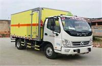 懷化市小型東風爆破器材運輸車、襄陽東宇、民爆車生產廠家