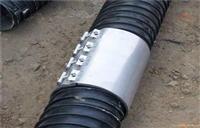 厂家:阳泉国标S1PE塑钢缠绕排水管欢指导