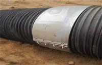厂家:平顶山市政排水HDPE克拉管欢指导