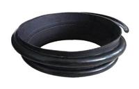 厂家:聊城纯原料PE塑钢缠绕排水管欢指导