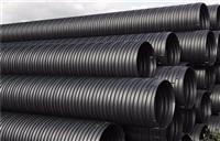 厂家:山东纯原料聚乙烯塑钢缠绕管欢指导