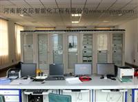 郑州热网监控洛阳家庭安防监控