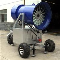 大型造雪機 大型造雪機 廠家直銷全自動噴雪機