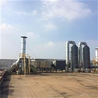 滁州医疗废水处理型号可订先进水平