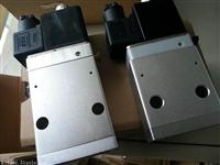 电控阀H23XJD-L10,H23XJD-L6,DC110V,DC74V,DC24V,