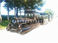 甘南州幼儿园火车厂在哪