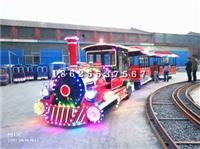 青海托馬斯小火車多少錢