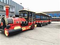 板桥市森林小火车厂家售后