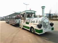 青海兒童小火車廠在哪
