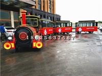 甘南州景区火车厂家