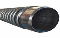廠家:濮陽雨水收集聚乙烯塑鋼纏繞管歡迎咨詢