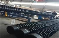 廠家:臨沂管網建設HDPE克拉管歡迎咨詢