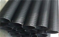 优势:青岛HDPE克拉管附近供应商